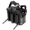 Ящик Daiichiseiko Tackle Carrier KAN-NON 3518 Black